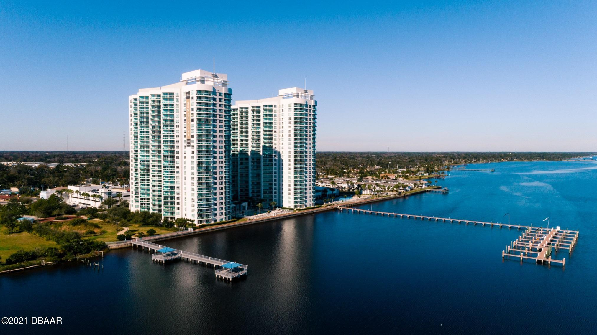 Photo of 231 Riverside Drive #1903-1, Holly Hill, FL 32117