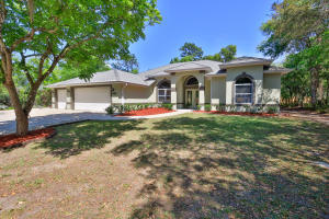 980 Grassy Ridge, Port Orange, FL 32127