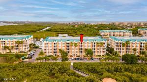 4628 Harbour Village Boulevard, 2506, Ponce Inlet, FL 32127