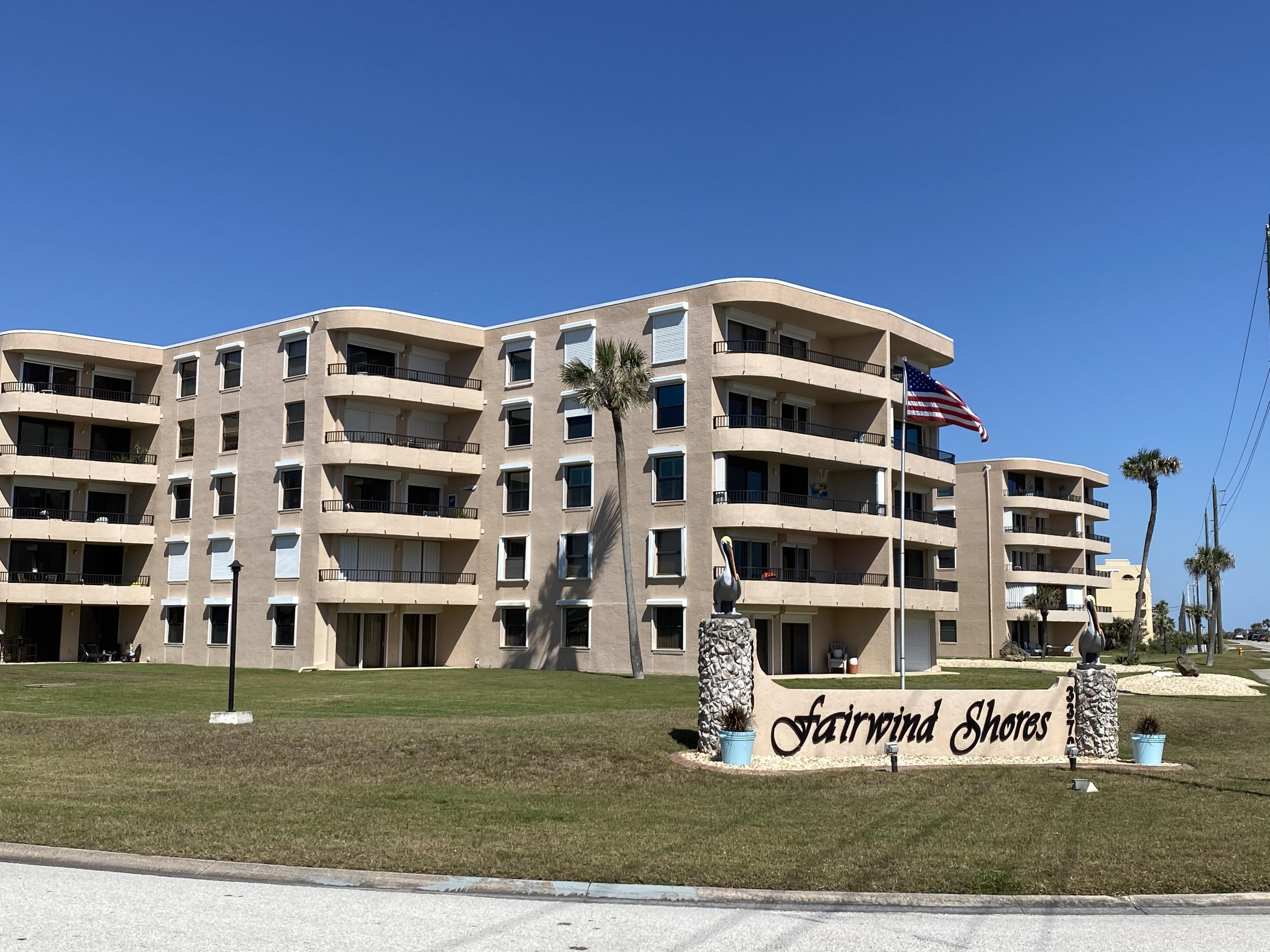 Details for 3360 Ocean Shore Boulevard 1030, Ormond Beach, FL 32176