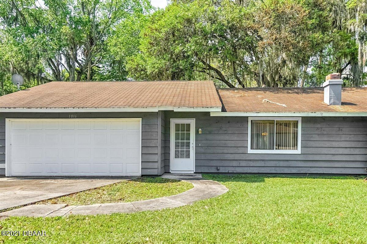 Image 3 For 1016 Indian Oaks