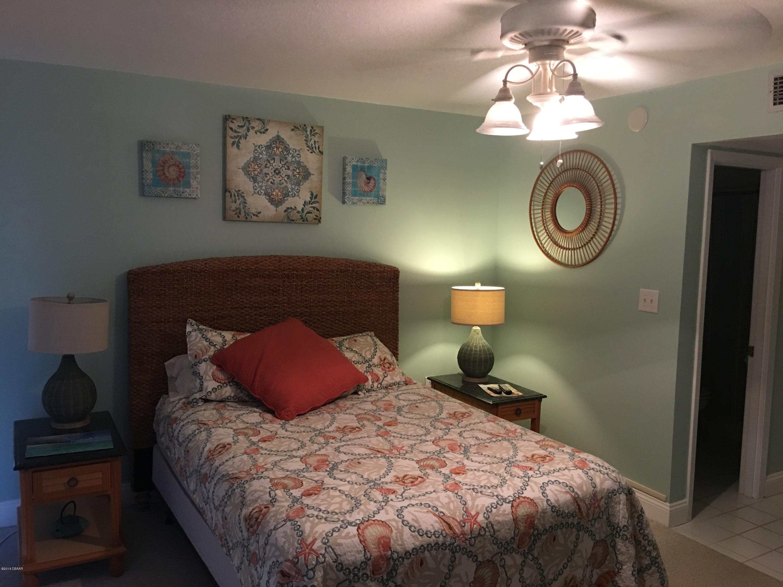 Image 19 For 5500 Ocean Shore Boulevard 52