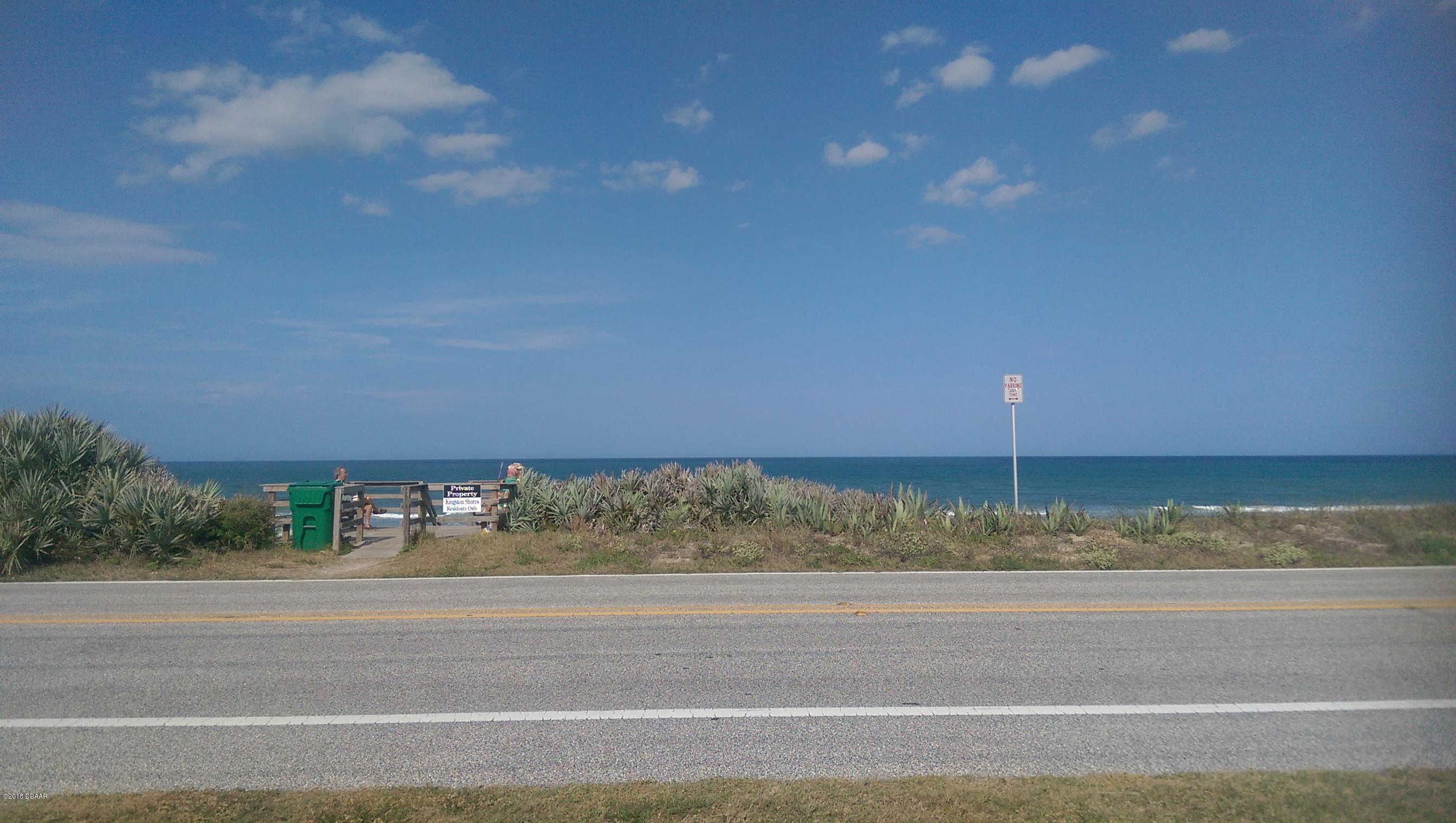 Image 30 For 5500 Ocean Shore Boulevard 52