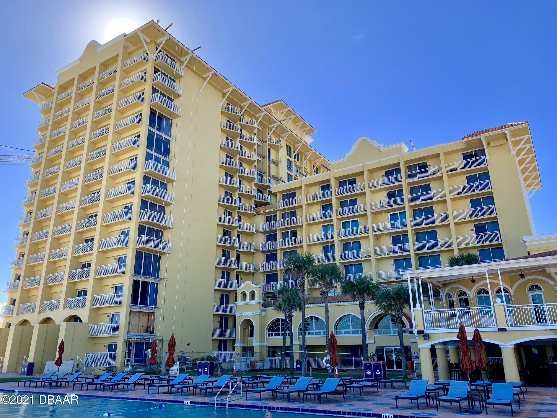 Photo of 600 N Atlantic Avenue #1211, Daytona Beach, FL 32118
