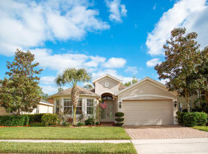 1212 Dumaine Avenue, Port Orange, FL 32129
