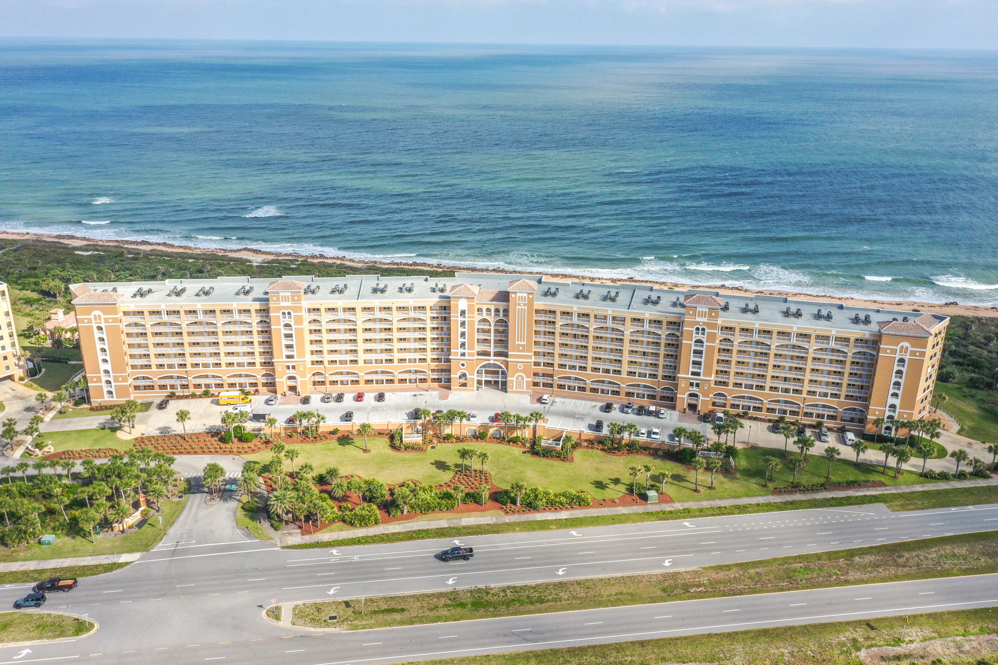 Photo of 60 Surfview Drive #101, Palm Coast, FL 32137