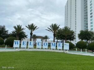 231 Riverside Drive, 1505-1, Holly Hill, FL 32117