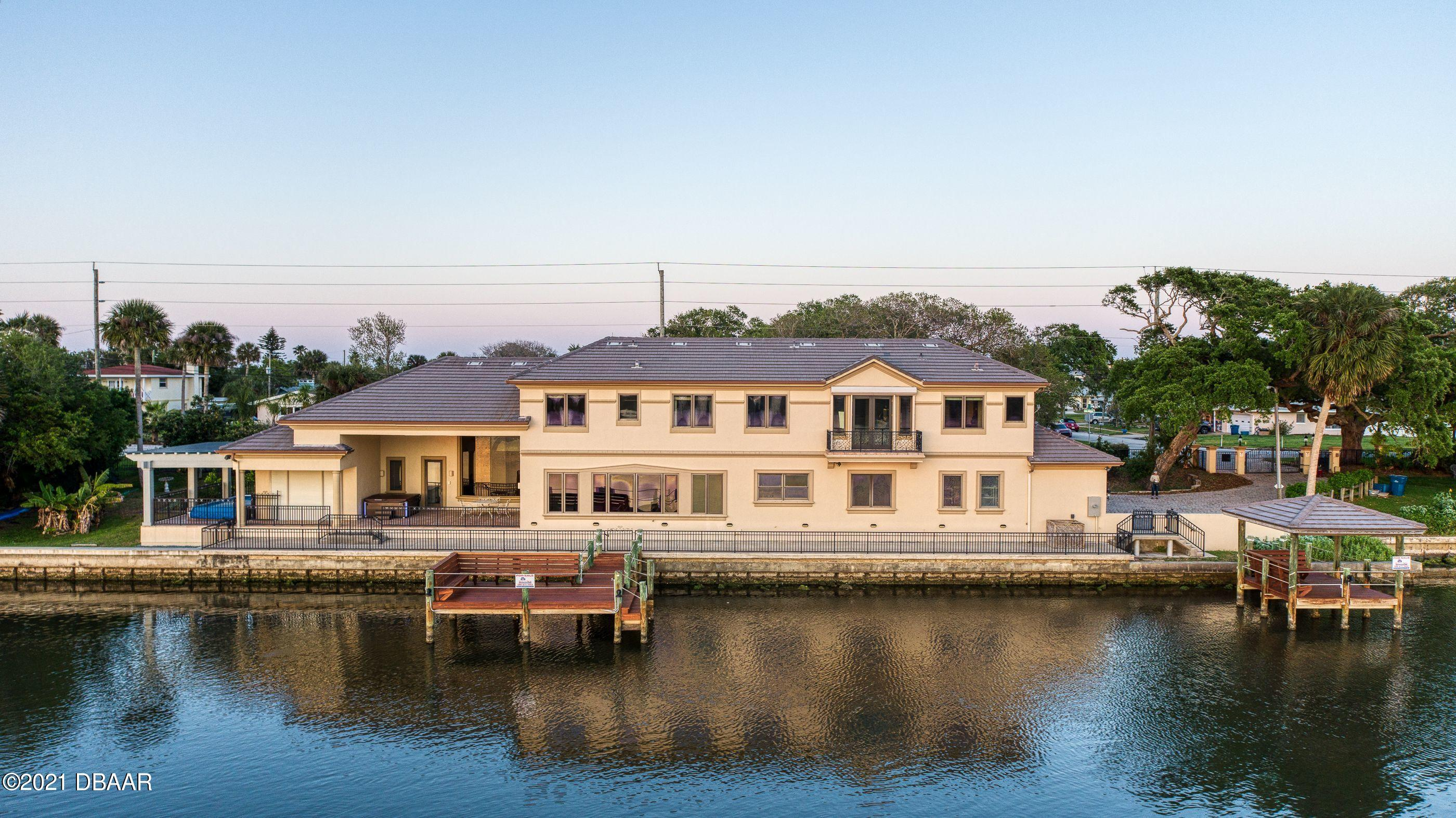 Image 99 For 2406 John Anderson Drive