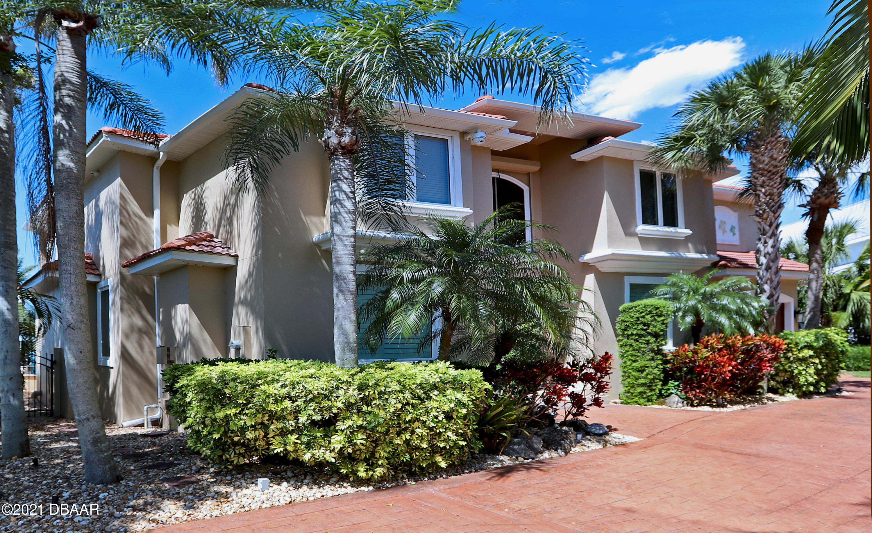 Photo of 1704 John Anderson Drive, Ormond Beach, FL 32176