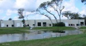 205 Parktowne Boulevard, 5, Edgewater, FL 32132