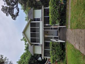 745 S Palmetto Avenue, Daytona Beach, FL 32114