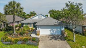 105 Morning Dove Court, Daytona Beach, FL 32119