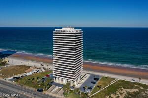 2200 N Atlantic Avenue, 301, Daytona Beach, FL 32118