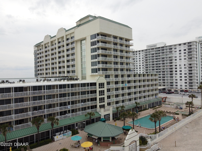 Details for 2700 Atlantic Avenue 504, Daytona Beach, FL 32118