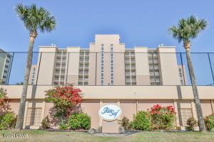3831 S Atlantic Avenue, 302, Daytona Beach Shores, FL 32118