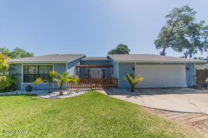 921 Bentwood Lane, Port Orange, FL 32127