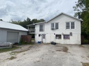 109 E Kentucky Avenue, DeLand, FL 32724