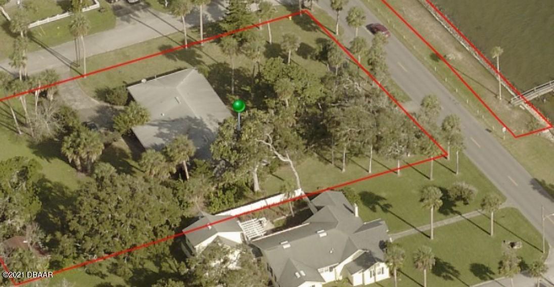 Photo of 4832 Halifax Drive, Port Orange, FL 32127