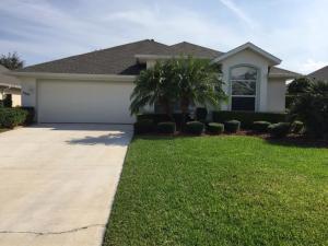 909 Brookridge Lane, Ormond Beach, FL 32174