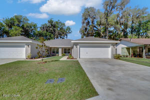 14 Farraday Lane, Palm Coast, FL 32137
