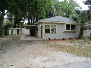 637 State Avenue, Holly Hill, FL 32117