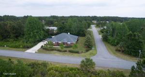 000 Confidential Listing Drive, Palm Coast, FL 32137