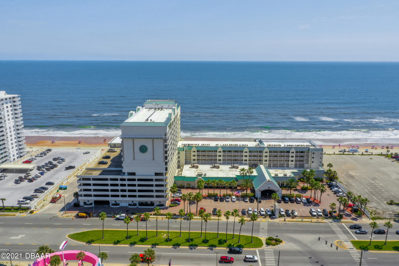 Details for 2700 Atlantic Avenue 907, Daytona Beach, FL 32118