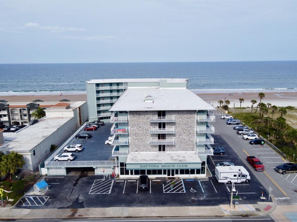 Details for 800 Atlantic Avenue 702, Daytona Beach, FL 32118