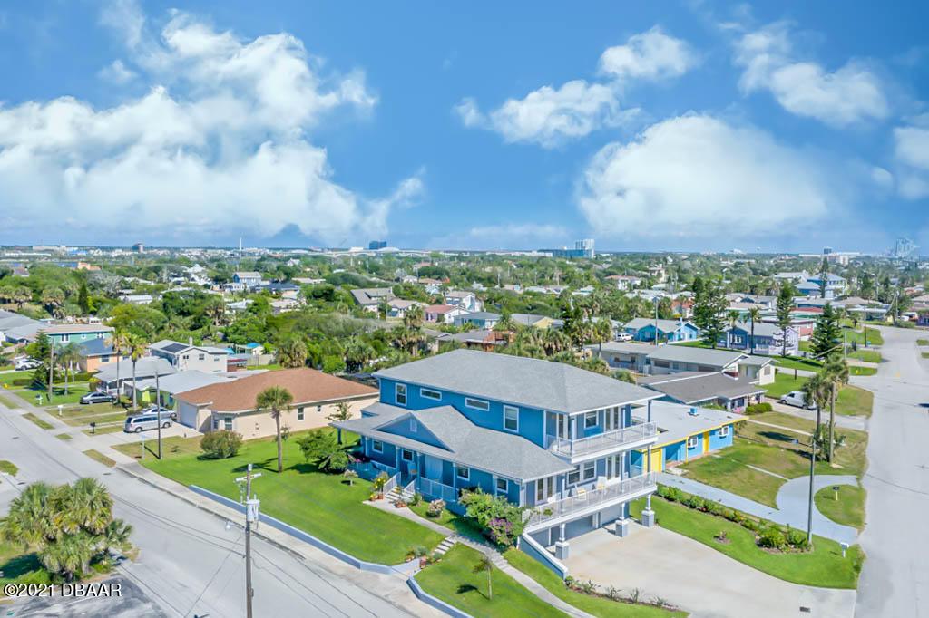 Photo of 137 Botefuhr Avenue, Daytona Beach, FL 32118