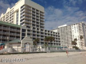 Details for 2700 Atlantic Avenue 506, Daytona Beach, FL 32118