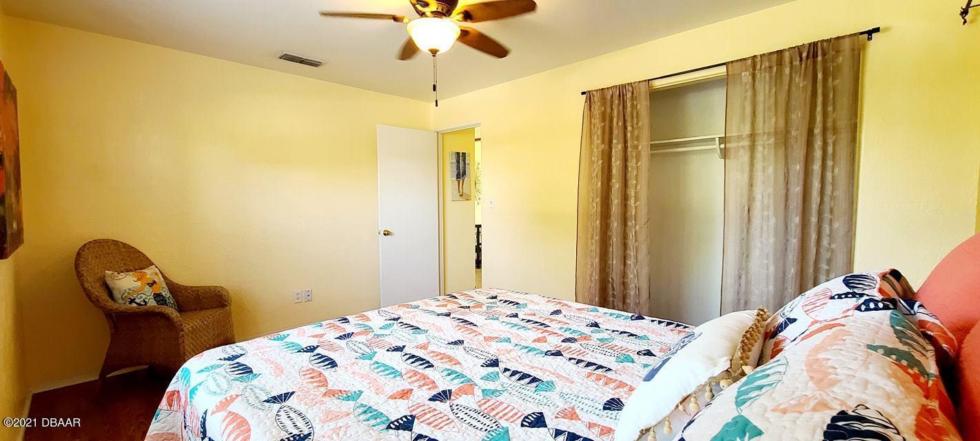 82 Carol Road Ormond Beach Fl 32176 Urbanista Realty