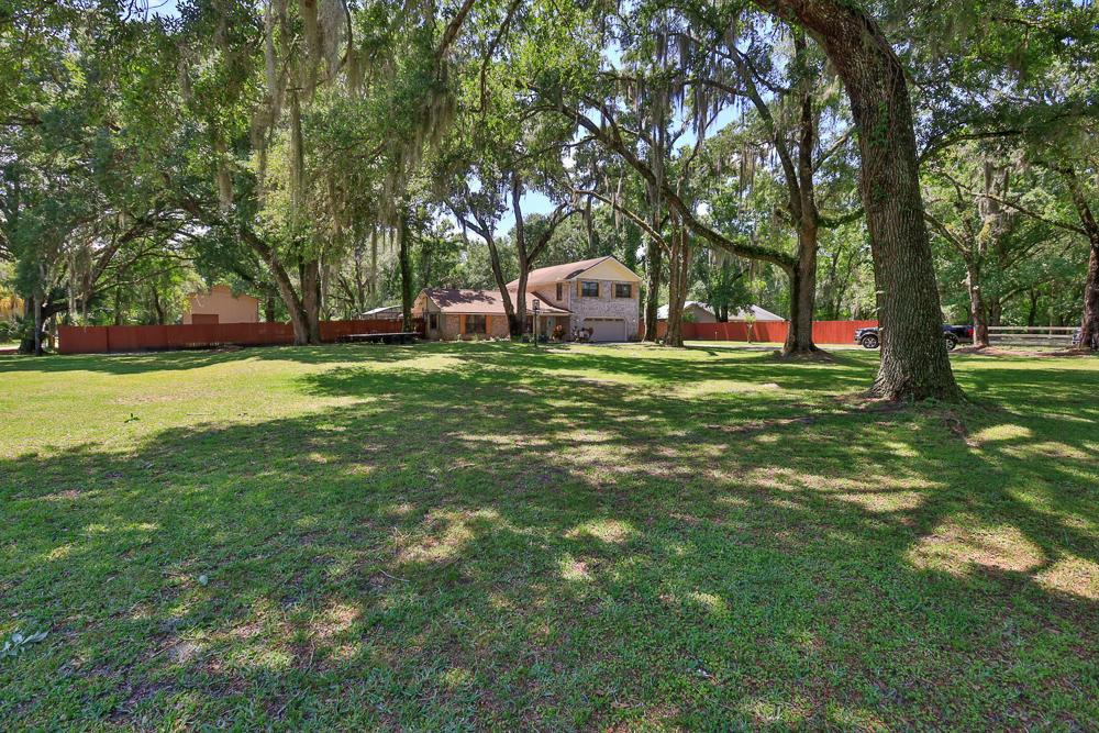 Photo of 2041 Avocado Drive, Port Orange, FL 32128