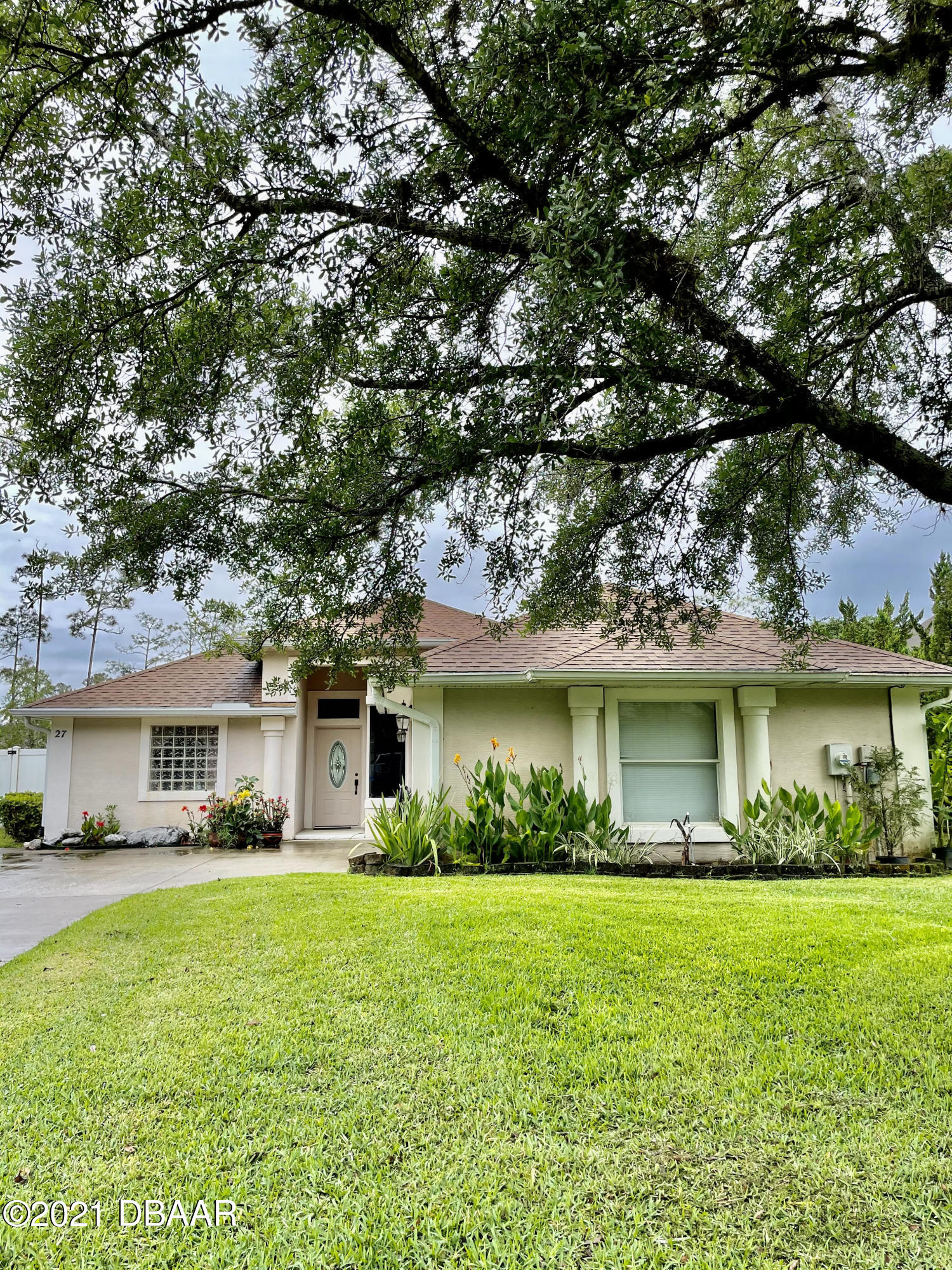Details for 27 Meadow Ridge View, Ormond Beach, FL 32174