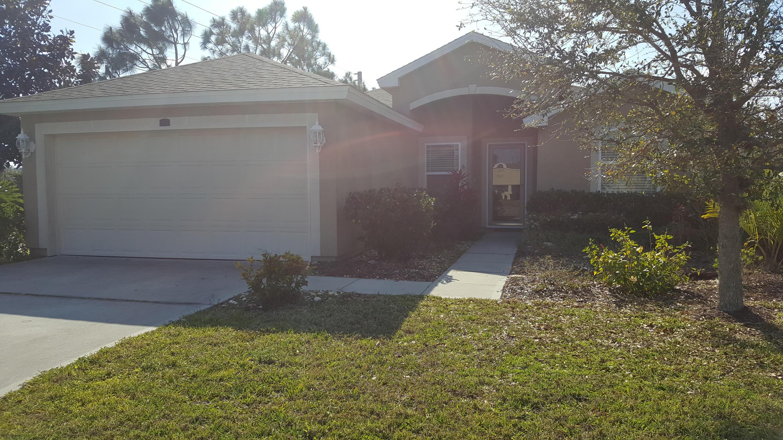 Photo of 5352 Peach Blossom Boulevard, Port Orange, FL 32128