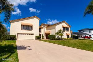 104 Donlon Drive, New Smyrna Beach, FL 32168