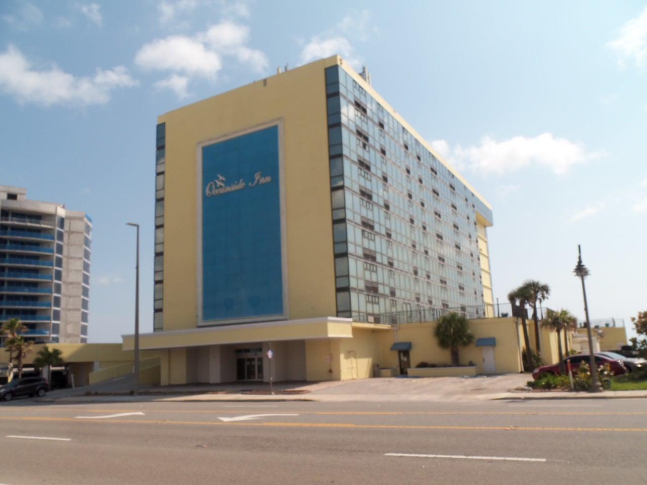 Details for 1909 Atlantic Avenue 615, Daytona Beach Shores, FL 32118