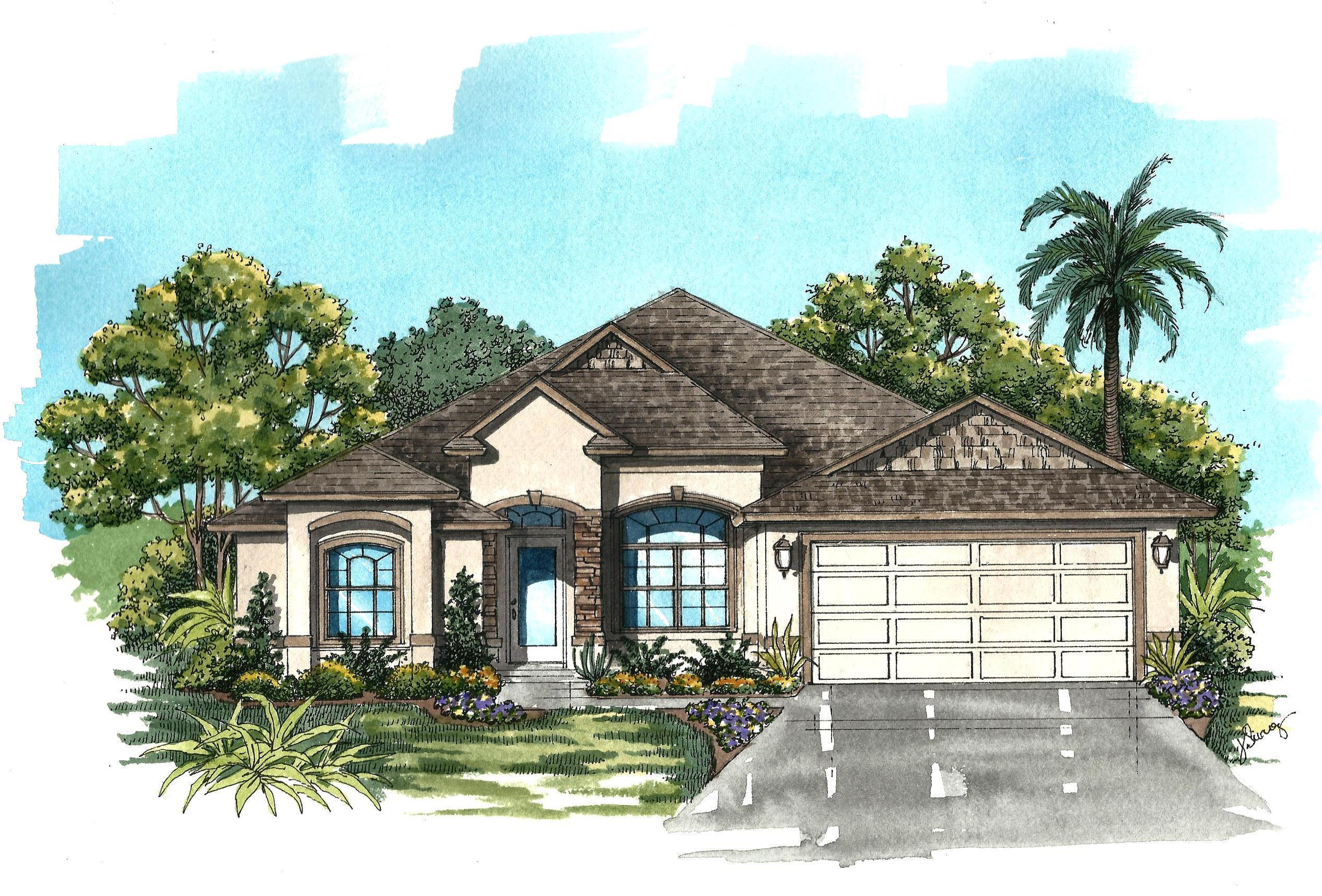 Photo of 3071 Silvermines Avenue, Ormond Beach, FL 32174