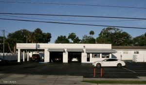 South Daytona, FL 32119