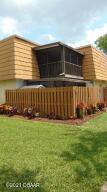 100 Moonstone Court, Port Orange, FL 32129
