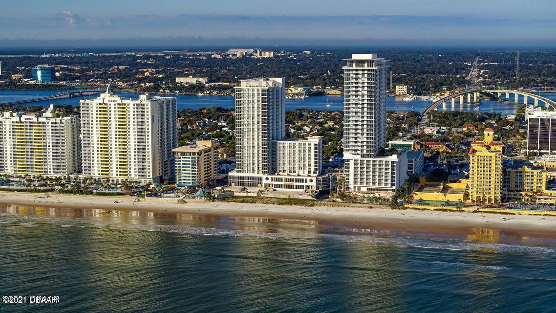 Photo of 500 N Atlantic Avenue #26-D, Daytona Beach, FL 32118