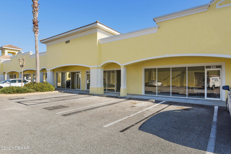 Photo of 1439 N US Highway 1 Highway #A4, Ormond Beach, FL 32174