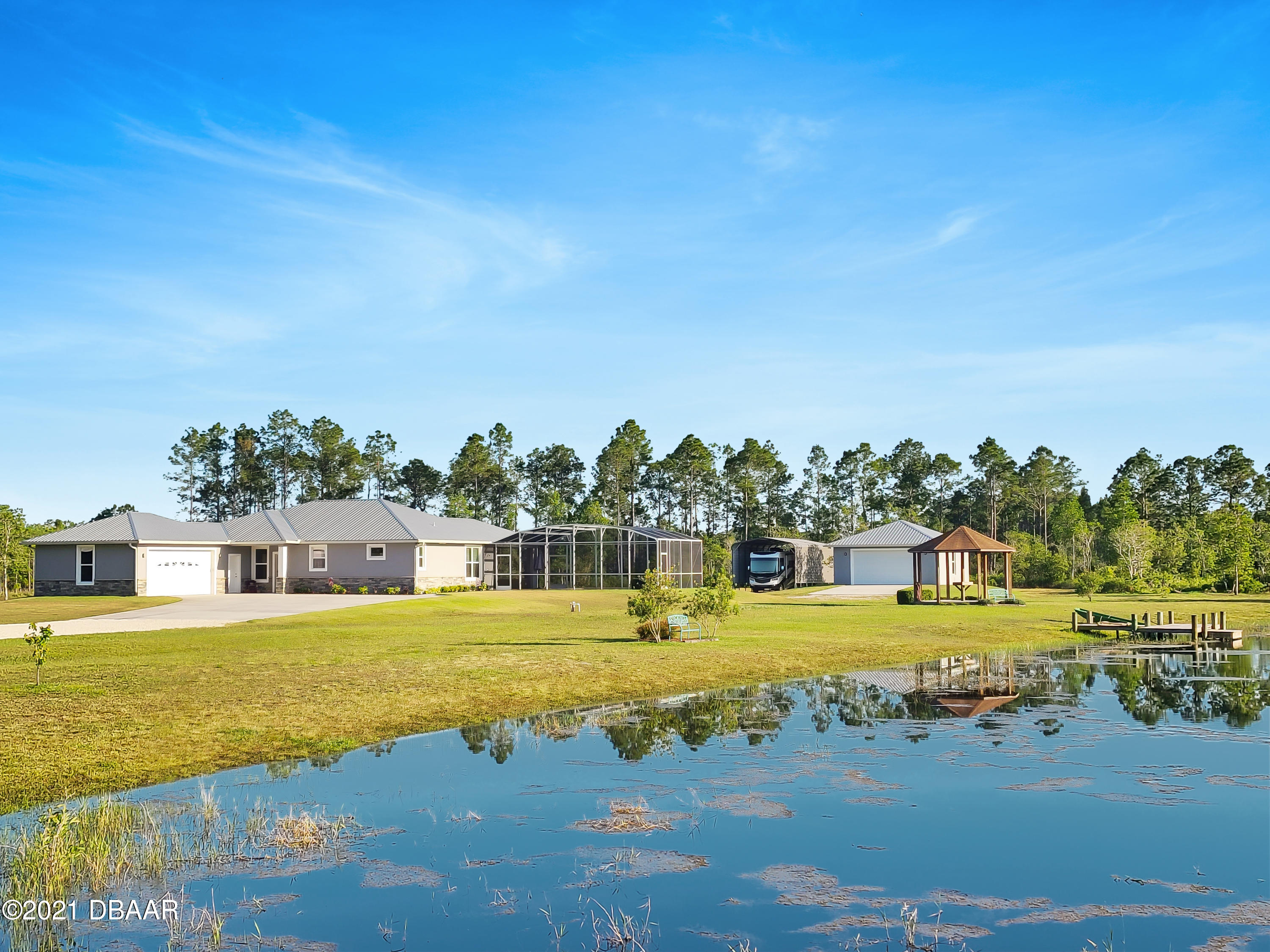Photo of 4400 State Road 44, New Smyrna Beach, FL 32168
