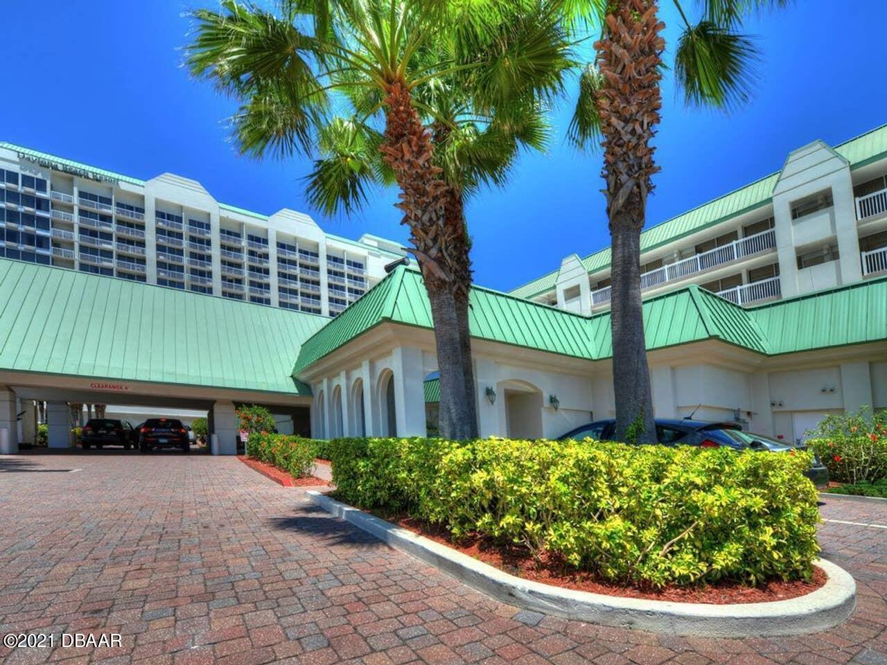 Details for 2700 Atlantic Avenue 305, Daytona Beach, FL 32118