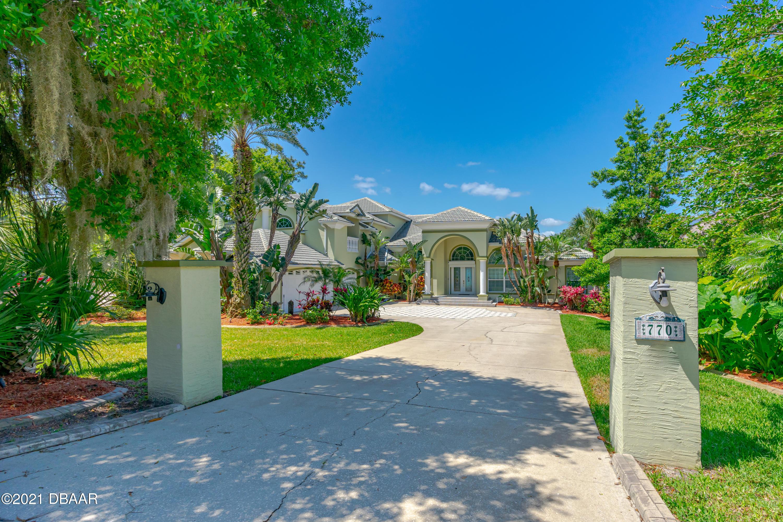 Photo of 770 John Anderson Drive, Ormond Beach, FL 32176