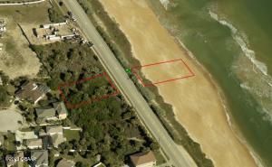 3650 Ocean Shore Boulevard, Ormond Beach, FL 32176