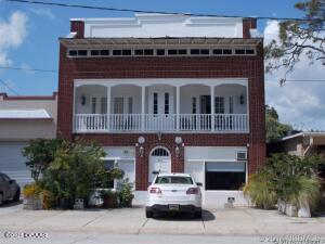 204 Magnolia Street, New Smyrna Beach, FL 32168