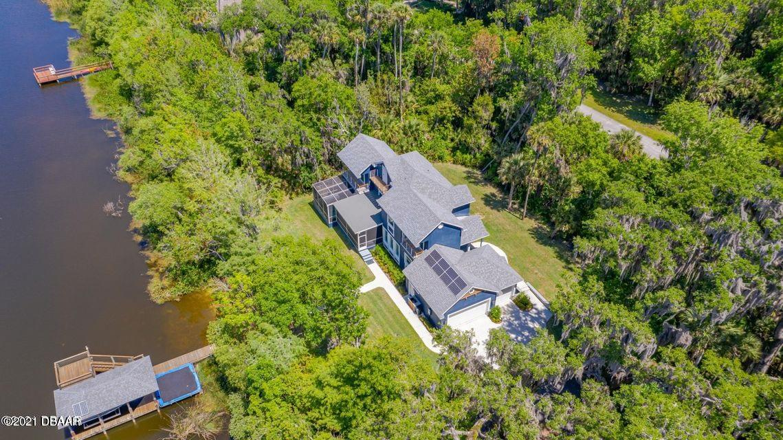 Photo of 2020 Rossmore Court, New Smyrna Beach, FL 32168