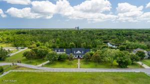 260 Treeline Lane, Ormond Beach, FL 32174