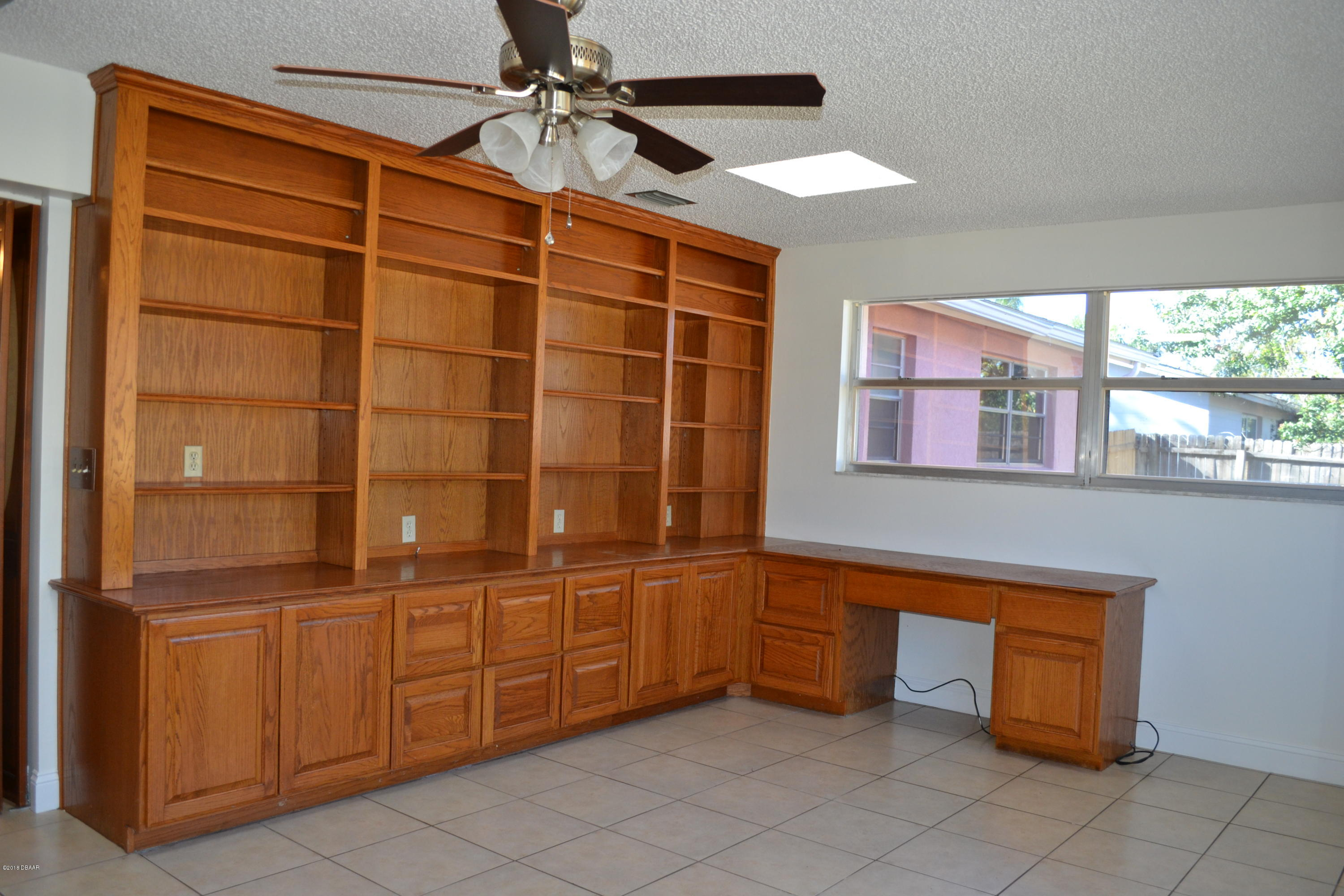 Image 6 For 47 Brookwood Drive