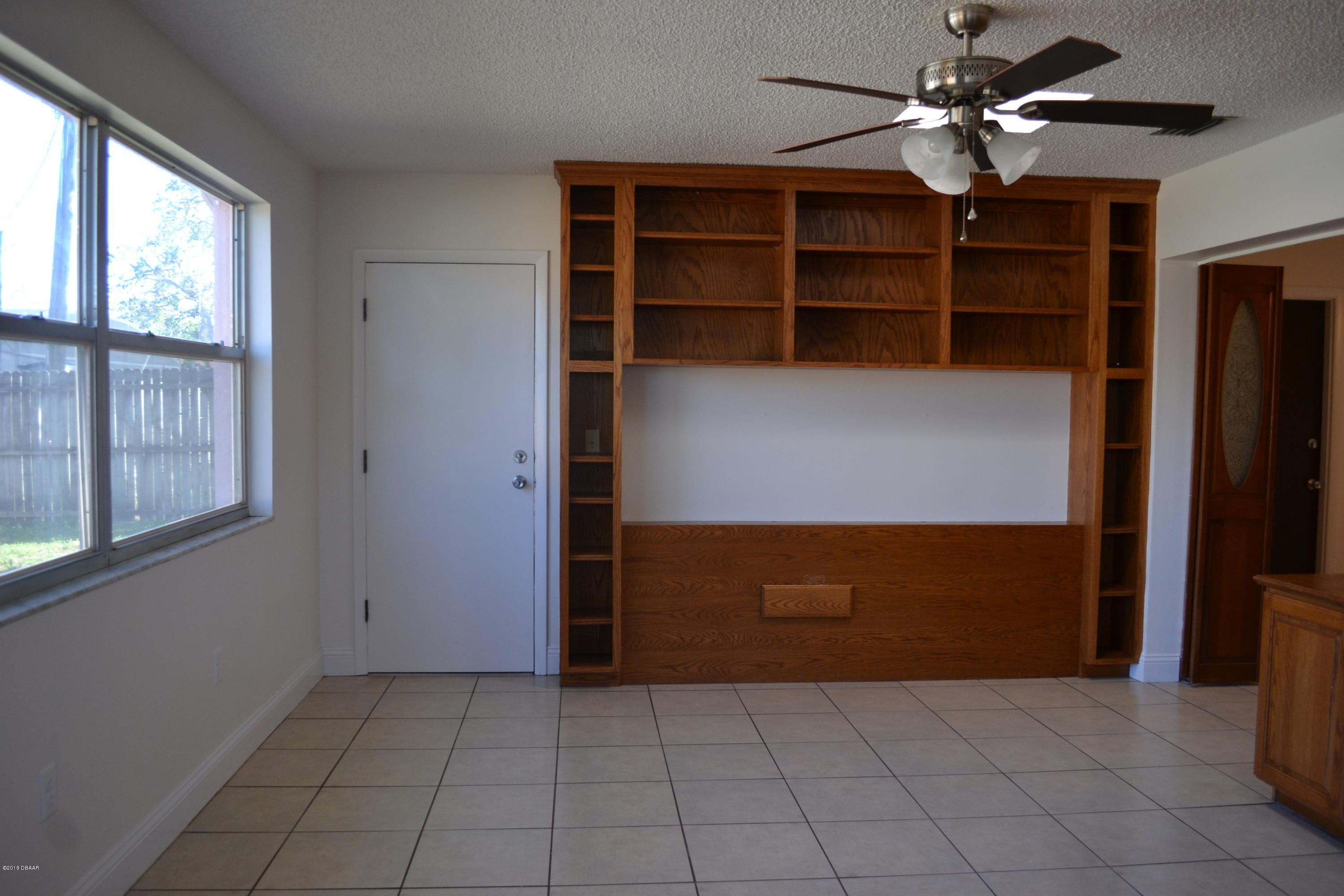 Image 7 For 47 Brookwood Drive